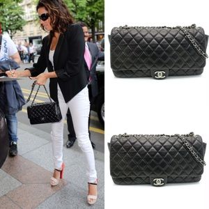 🌺BEAUTIFUL🌺 Chanel Quilted  Flap